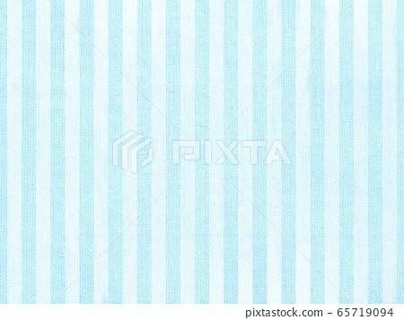 背景布淺藍色條紋 65719094