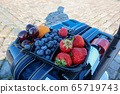 水果 65719743