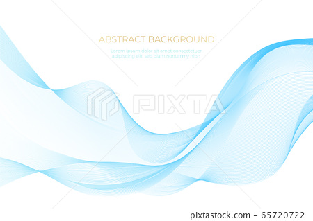 線波背景,抽象背景,漸變背景 65720722