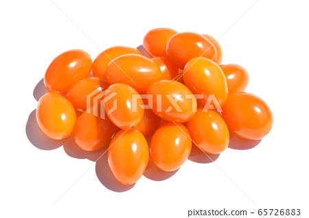 Cherry tomatoes 65726883