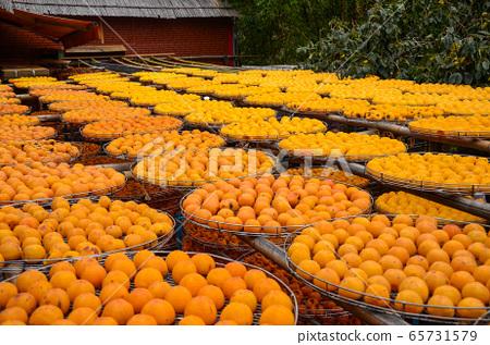 柿子年糕,柿餅柿子年糕,新竹新浦,二比奇柿子年糕 65731579