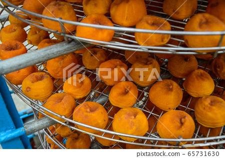 柿子年糕,柿餅柿子年糕,新竹新浦,二比奇柿子年糕 65731630
