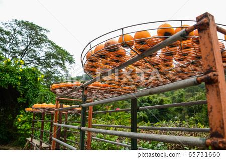 柿子年糕,柿餅柿子年糕,新竹新浦,二比奇柿子年糕 65731660