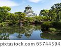 大阪城堡 65744594