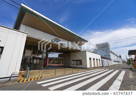 Gifu Bicycle Racetrack 65747837