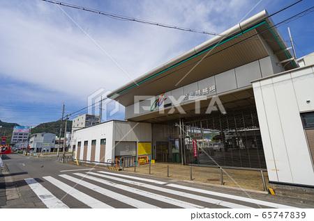 岐阜自行車賽道 65747839
