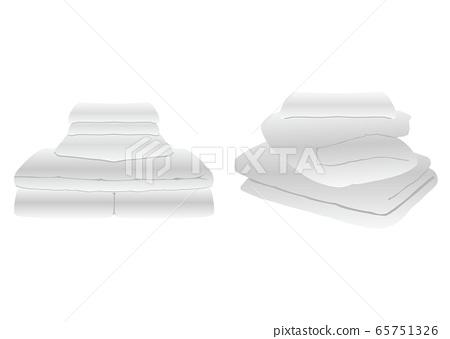 futon 65751326