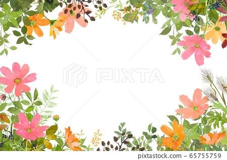 花框架 65755759