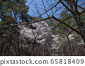 水戶七日塚(Nakasendo Wada Pass)(長野縣下mo訪市) 65818409