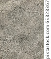 Rugged concrete wall 65828367