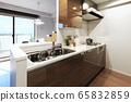 一個廚房 65832859