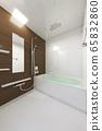 一間浴室 65832860
