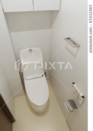廁所 65832865