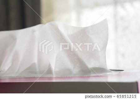 Tissue paper 65851215