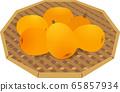 fruit水果 65857934