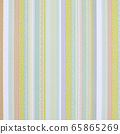 Background Material Series --- Colorful Stripe Pop 65865269