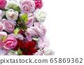 玫瑰 65869362