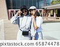 Hottest summer in Thailand. 65874478