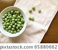 綠豌豆無鞘 65880662