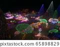 반짝반짝  불빛축제 65898829