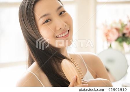 여성 뷰티 케어 65901910