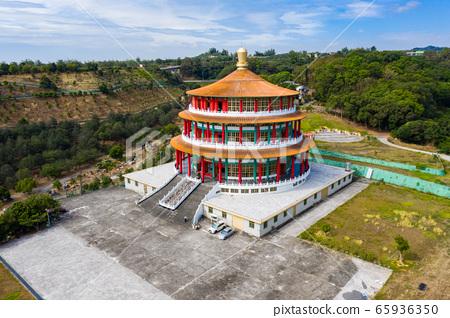 臺灣高雄大樹天壇Taiwan Kaohsiung Big Tree Temple 65936350