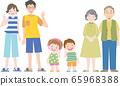 家庭3代2 65968388