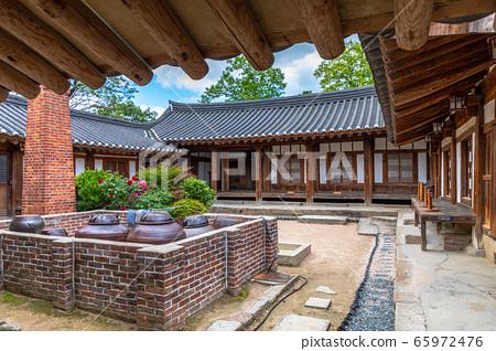 Kyochon鎮 65972476