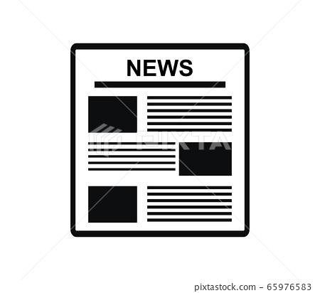 document icon 65976583