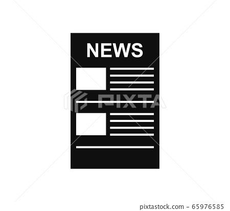 document icon 65976585