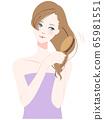 Hair Care Women 65981551