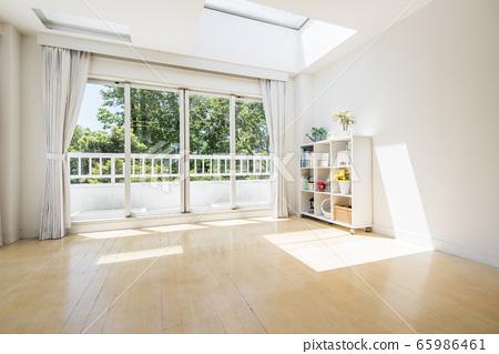 Flooring room 65986461