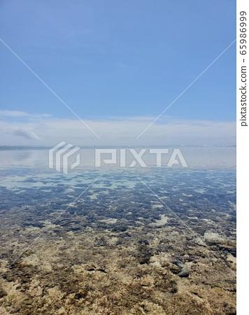 Ishigaki Island Maesato Beach 65986999