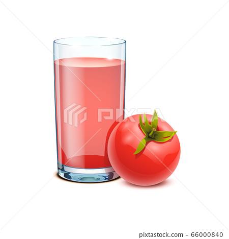 tomatos 18 66000840