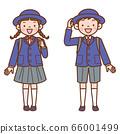 小學生01 66001499