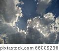 天氣 66009236