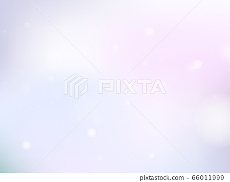 Abstract colorful bokeh and glowing sparkling 66011999