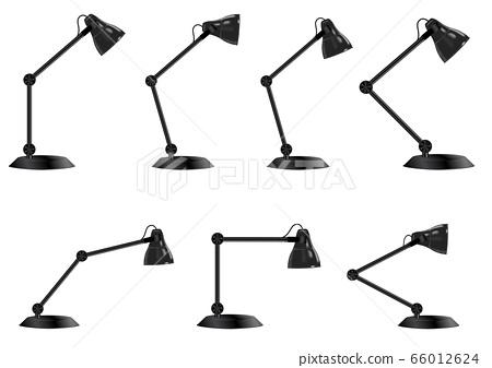desk lamp 66012624