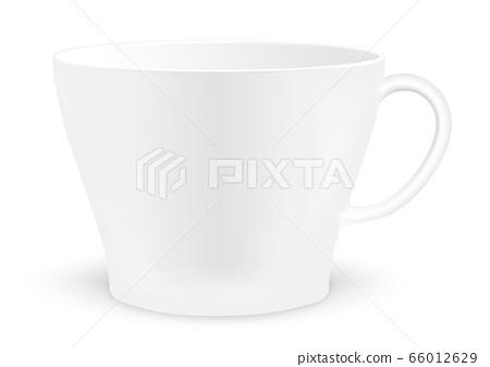 ceramic cup 66012629