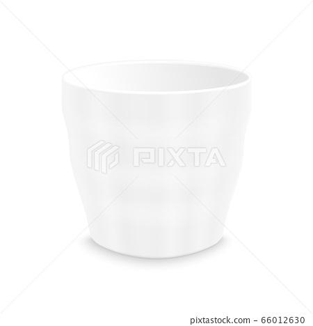 ceramic cup 66012630