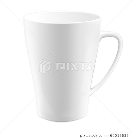 ceramic cup 66012632