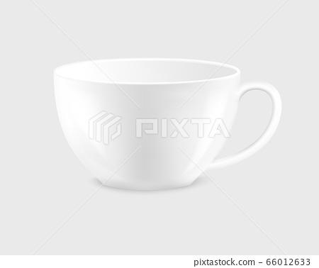 ceramic cup 66012633