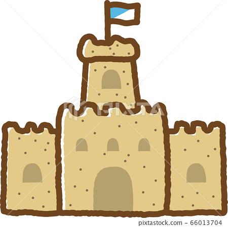모래의 성 66013704