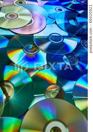 CD shiny background 66020921