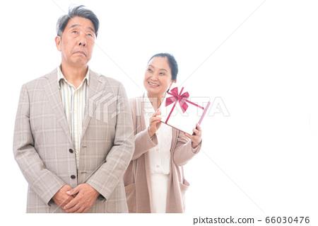 수석 부부 라이프 스타일 세컨드 라이프 66030476