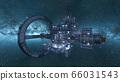 太空飛船 66031543