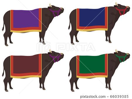 冠軍牛 66039385