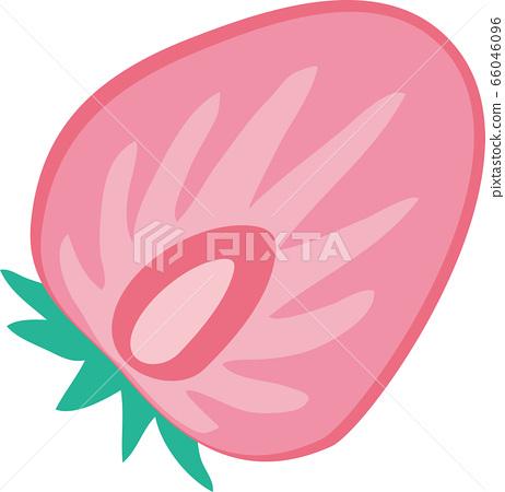 Strawberry 66046096