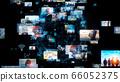 영상 콘텐츠 66052375