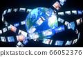 영상 콘텐츠 66052376